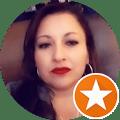 Google User - Angie Elizondo