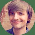 Connor Gill Google Account profile picture