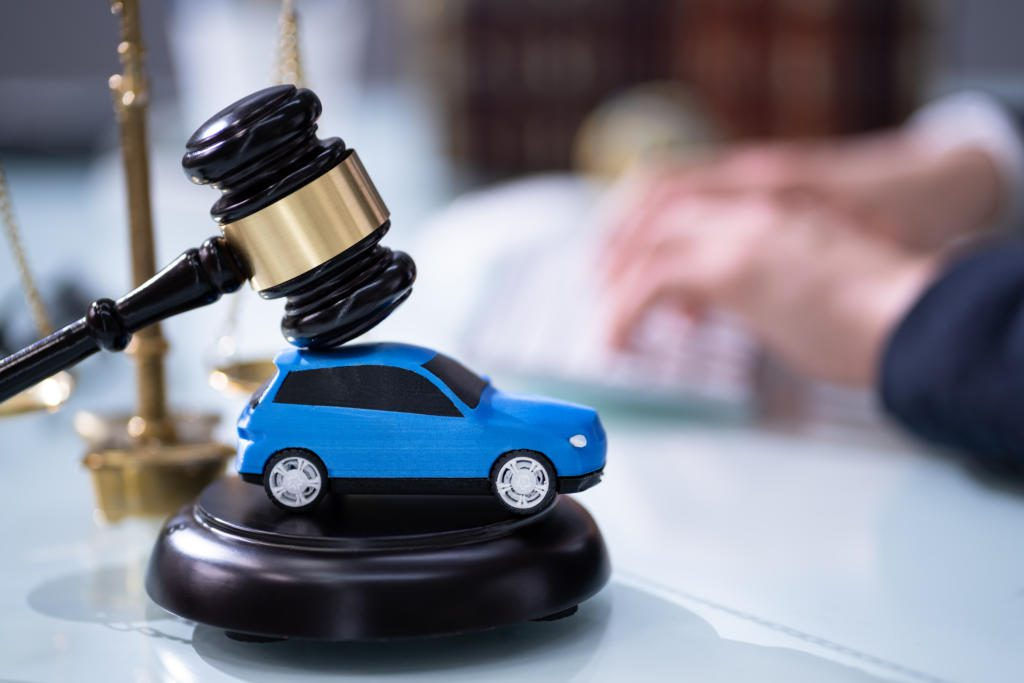 Are car accident lawyers worth it?